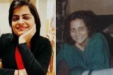 'Why Assume She's Dead?': Mariya Salim is Still Searching for Her Mother, 18 Years On