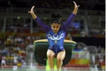 SAI Clears Open Trials for Asian Championships on June 7
