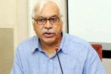 'No Mismatch So Far': Former CEC SY Quraishi Lauds EC's Counting Procedure