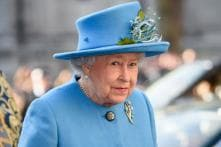 Have a Royal Resume? You Can Now Apply to Be The Queen's Social Media Manager