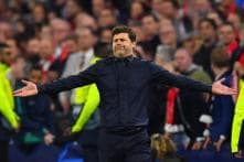 Real Madrid Say Pochettino is Lying that Spurs were Denied Permission to Stay at Training Ground