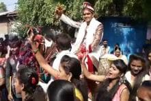 Gujarat Govt Assures Action Over Blocking of Dalit Wedding Processions