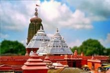 Unwilling to Take Chances, Archaeologists Camp at Puri Temple for Prompt Action Against Fani's Wrath
