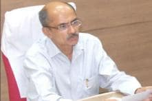 MP Govt Changed Rules to Appoint Former IAS Officer as Chief of Good Governance School: RTI Report