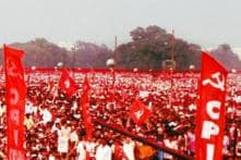 CPI Likely to Lose National Party Status After Lok Sabha Poll Debacle