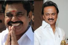 What Happens in Case of Hung Parliament and Stalin's Victory in Tamil Nadu Bypolls? Decoding Possible Election Results