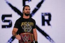 WWE Raw Results: Seth Rollins Faces New Challenges,Titles Change Hands
