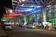 Indore's Devi Ahilya Bai Holkar Airport Gets 'International' Status