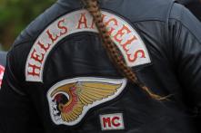 Netherlands Ban 'Hells Angels' Biker Gang, Citing 'Violence'