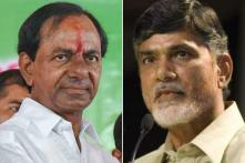 'Indecisive KCR, Opportunist Chandrababu': Bandaru Dattatreya's Thumbs-down to Alliance & 3rd Front