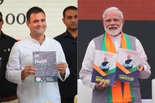 Beyond Just Promises, How Focused Are BJP and Congress to Help Lakhs 'Trapped' in India