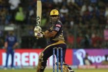 WATCH | Uthappa's Innings Increased Pressure on Other Batsmen: Badani