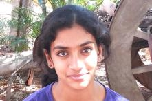 'Hours of Study Don't Matter': Bengaluru Girl Who Topped ISC Shares Her Success Mantra
