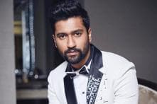 Happy Birthday Vicky Kaushal: 10 Times Actor Melt Our Heart With His Looks