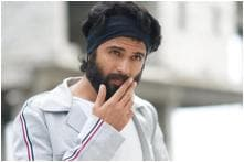 Vijay Deverakonda Defends Kabir Singh Director, Says 'We Should Listen to Him And be Okay'