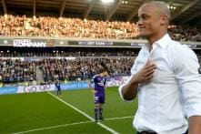Anderlecht Miss Out on European Spot Ahead of Vincent Kompany Arrival