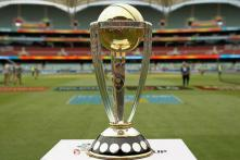Dream11 For ICC World Cup 2019: How to Play, Earn Points, Change in Rules, Tips For Selection