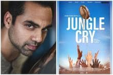 Abhay Deol Starrer Biopic on Rugby Coach Rudraksh Jena Gets a Grand Launch at Cannes