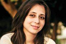 Mumbai-Based Writer Annie Zaidi Wins Global Book Award and $100,000 Cash Prize