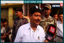 Elections 2019, 5th Phase: BJP's Barrackpore Candidate Arjun Singh Sounds Confident About His Win ​