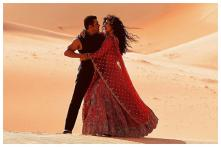 Bharat's 'Chashni' is Already the Sweetest Song of the Year, Say Salman Khan Fans