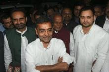 Kushwaha's RLSP the Weak Link as Exit Polls Give BJP-JD(U) Edge Over Grand Alliance in Bihar?