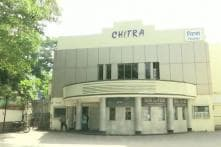 Iconic Chitra Cinema in Dadar Shuts Down its Operations