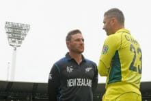 A Champion Speaks | Losing to New Zealand in Group Stage was a Blessing in Disguise: Clarke