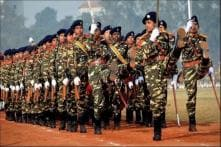 Once a Naxal, Now a Commando: 30 Women Pick Up Weapons to End 'Hollow Ideology' of Extremists