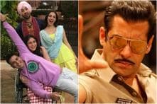 Our Film's Audience is Very Different: Kareena on Dabangg 3 and Good News Box Office Battle