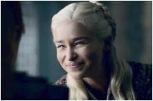 Outrage Over Game of Thrones Turning Daenerys into 'Mad Queen' Proves We Love 'Benign' Dictators