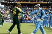 Tendulkar Specials to Dhoni's Night at Wankhede - India's WC Moments