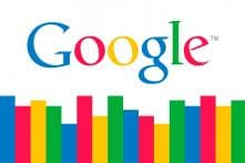 Google to Begin Ranking Sites Based on Mobile Versions Starting July 1