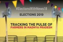 Ground Report : Tracking The Pulse of Farmers In Madhya Pradesh
