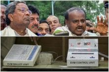 News18 Wrap: Cong-JD(S) Coalition Crisis, EVM Tampering Allegations & Other Stories You Missed