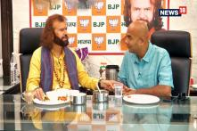 Hans Raj Hans On Congress Ditching Him And Modi Being Re-Elected
