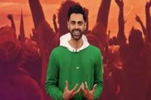 Cricket, Corruption, Cocaine: Comedian Hasan Minhaj Torches Influence of Money Power Before World Cup