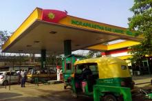 Indraprastha Gas, NTPC, Manpasand Beverages, Lupin Among 10 Stocks in News Today
