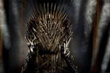 Game of Thrones is Far More Political Than You Thought It To Be
