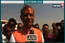 Elections 2019, 5th Phase: 'Narendra Modi Will Remain PM After LS Polls', Says Jayant Sinha