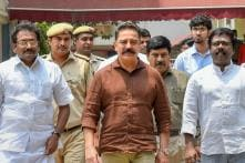 Madras High Court Reserves Orders on Haasan's Anticipatory Bail Plea