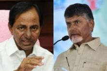 After Mamata, KCR Decides to Skip PM's 'One Nation, One Election' Meet; Naidu's Presence Also Unsure