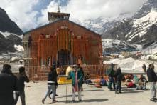 Kedarnath Yatra Starts From Today: Here are Lesser Known Facts About Holy Shrine