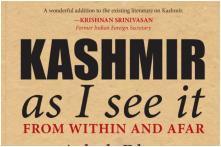 Book Excerpt: Meet the Rebel Mystic Poetess, Lal Ded, who Preached Religious Tolerance in 14th Century Kashmir