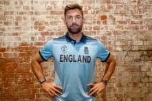 ICC World Cup 2019 | Plunkett Admits Being Nervous & Doubtful Ahead of Archer's Call-up