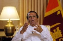 Sri Lanka Govt Defies President Sirisena to Resume Parliamentary Probe into Easter Blasts
