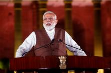 PM Modi to Visit Maldives, Address Parliament on June 8; Sri Lanka Scheduled for June 9