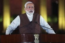 Narendra Modi Swearing-in Ceremony: Here's Who All Will be Attending