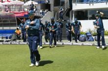 ICC World Cup 2019 | Morgan Holds the Key to Archer's WC Chances: Bayliss