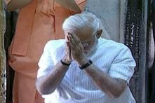 Kin of BJP Workers Killed in Bengal Poll Violence to Attend PM's Swearing-in Tomorrow